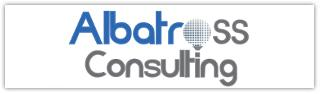 Albatross Consulting