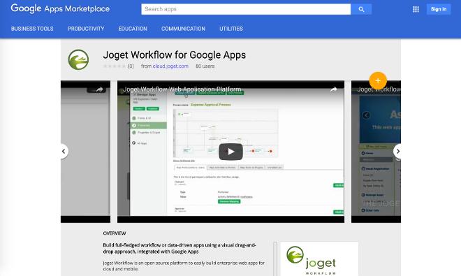 joget_googleapps_660px